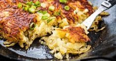Buttermilk Waffles, Waffle House, Meat, Chicken, Food, Essen, Meals, Yemek, Eten