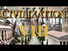 Zombie Chicken Plays: Civilization IV, Episode 8 - YouTube