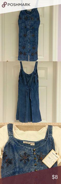 "Dress Cute every day dress, add a ""t"" for fun raya sun Dresses Midi"