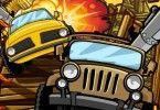 Çılgın Off Road Off Road, Deli, Vehicles, Car Game, Games, Cars, Offroad, Car, Vehicle