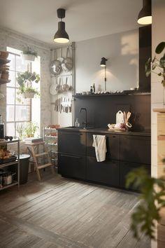 Die 122 besten Bilder auf Küche in 2019   Cuisine ikea, Future house ...