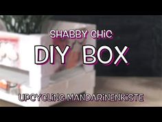 Happy Shabby - YouTube