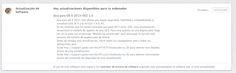 Nueva actualización de Java para Mountain Lion5 a la(s) 07.10.30