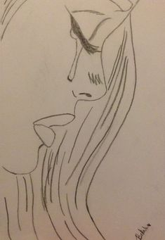 Image Result For Simple Sketch Sketches Pinterest Art Sketches