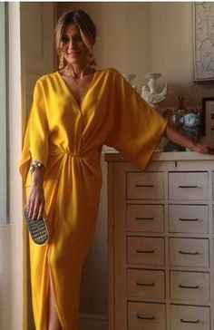 30 Stylist Fall Wedding Guest Dresses Ideas - Beauty of Wedding guest outfit hijab Boho Style Dresses, Trendy Dresses, Fall Dresses, Boho Dress, Evening Dresses, Maxi Gowns, Kimono Style Dress, Kaftan Style, Caftan Dress