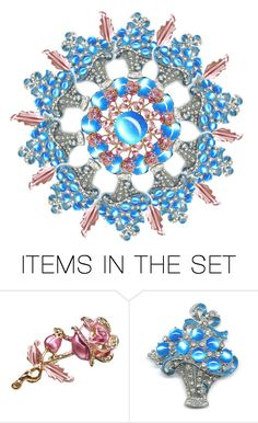 """""""May Flowers"""" by kbarkstyle ❤ liked on Polyvore featuring art"""