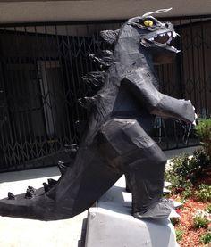 Gorgeous piñata @ Ollin Fiesta!! 11101 Sherman way# 5 Sun Valley, CA 91352