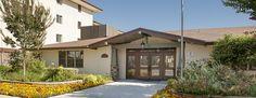 Windsor - Glendale California Senior Living Community