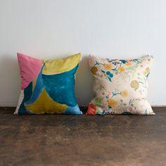nani iRO 2013 cushion covers : sumau
