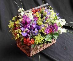 "m26 ""Gardeners treasure trove"", tribute.  Oldacre"