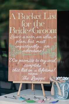 Sweet Flowers and Moss Wedding | Courtney Stockton Photography | Bridal Musings Wedding Blog