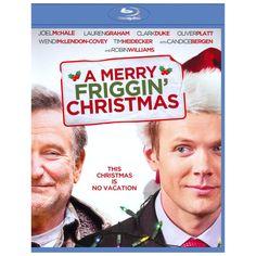 38 Christmas Comedy Ideas Christmas Movies Holiday Movie Movies