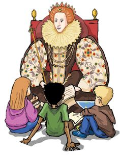 Find out about the Tudors.  See real documents and objects from Tudor times.  Test your skills with our games.