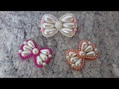 Perfeito chinelo havaiana flores de pérolas - YouTube