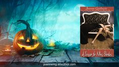 Thanks to All Author for this Halloween treat! Halloween 4, Halloween Treats, Pumpkin Carving, Thankful, Author, Room, Women, Art, Art Background