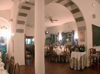 Restaurante A escola, Alcacér do Sal, memorável