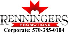 open sat sun 16-21 a day east of leesburg n of orlando 120 miles Renninger's Promotions