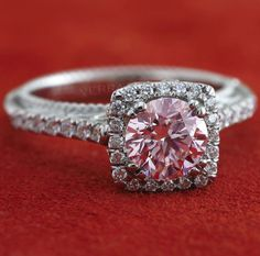 engagement-ring-26-11102014nz