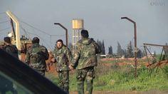Сирия: удар США по авиабазе в Хомсе не выявил химоружие, но помог ИГ https://riafan.ru/703968-siriya-udar-ssha-po-aviabazev-homse-ne-vyyavil-himoruzhie-no-pomog-ig