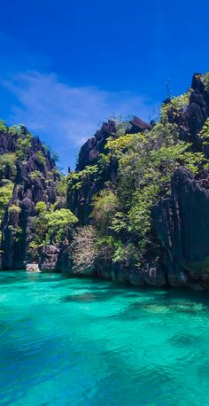 Coron is a first class municipality in the province of Palawan, Philippines Coron Palawan, The Province, Philippines, Beaches, Travel Tips, Beautiful Places, Daughter, River, Photography