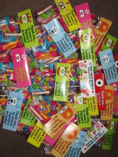 Yo Gabba Gabba Birthday Party Ideas   Photo 3 of 21   Catch My Party