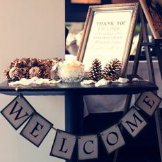 Welcome items♥︎大人アンティーク♥︎ |Lives,Loves and Laughs...|Ameba (アメーバ)