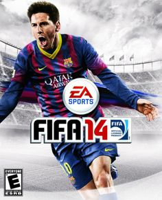 The Games Tec basically is the platform for PC Games lovers.Here you can get PC Games. You can share your ideas, give suggestions and submit requests for PC Games. Ea Fifa, Fifa Ps4, Fifa 14 Download, Fifa Memes, Fifa Card, Fifa Football, College Football, Latest Video Games, Playstation Portable