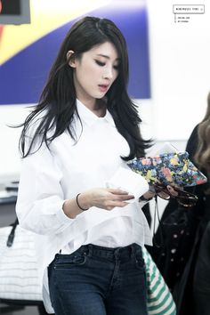 9Muses || Hyuna