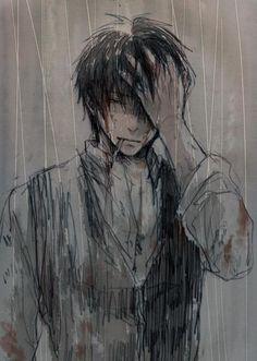 GINTAMA Toshiro Hijikata