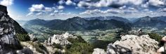 Natur Mount Everest, Mountains, Nature, Travel, Naturaleza, Viajes, Traveling, Natural, Tourism