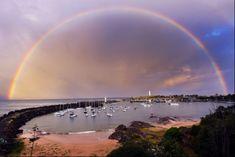 Wollongong Rainbow
