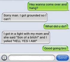 Really-Funny-Text-Messages-3.jpg (648×576)