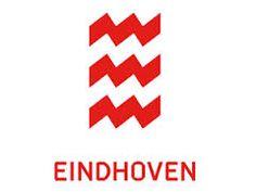 nieuw logo eindhoven