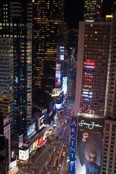 Star Hotels In Times Square