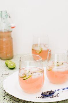 signature drinks, key lime, lavender cocktail, lavend keylimead, keys, food, kiran, wedding drinks, cocktails