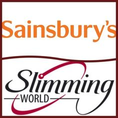 Sainsburys Low Syn and Free Foods list — Slimming World Survival Recipes Tips Syns Extra Easy Slimming World Syn Values, Slimming World Tips, Slimming World Recipes, Slimming World Shopping List, Shopping Lists, Slimming World Survival, Healthy Extra A, Syn Free Food, Sliming World