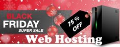 Cyber Monday Specials, Business News, Great Gifts, How To Make, Ebay