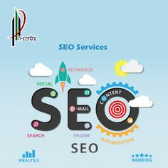 N-centric technologies India Pvt. Ltd Company SEM is the technique to put your website in top of the page by getting high traffic in search engine.         N-Centric technology India Pvt. Ltd Company is one of the best SEM services providers in USA.