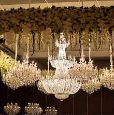 Chandeliers to die for pty ltd chandeliers pinterest chandeliers aloadofball Choice Image