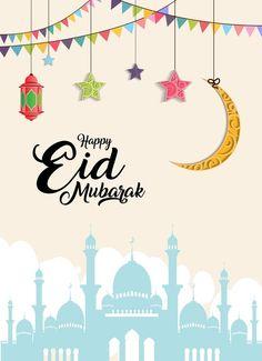 Happy Eid Mubarak 2019 : happy, mubarak, MUBARAK, Quotes, Ideas, Mubarak, Quotes,, Mubarak,