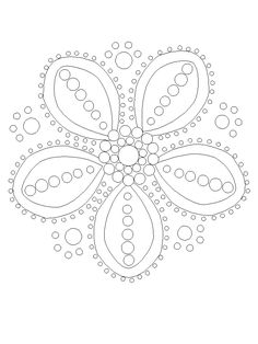 From Mandala inspired designs to animal drawings and Pirate Pages to Holiday fun. - From Mandala inspired designs to animal drawings and Pirate Pages to Holiday fun, there are enough - Dot Painting Tools, Rock Painting Patterns, Dot Art Painting, Rock Painting Designs, Painting With Dots, Stone Painting, Painted Patterns, Watercolor Paintings, Mandala Art Lesson