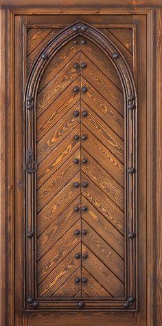Puertas Rusticas | Mallorca Windows Windows, Doors, Furniture, Ideas, Home Decor, Wood Types, Rustic Wood, Art On Wood, House Decorations