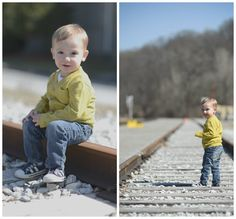 two year old photo shoot baby photos, photography, little boy, birthday photos, family photos, family of four, son, baby boy, baby