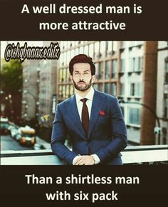True that.g Shivaay Wedding Couple Poses Photography, Photography Poses, Funny Qoutes, Funny Memes, Personal Project Ideas, Nakul Mehta, Mr Perfect, Girly Pictures, Lol So True