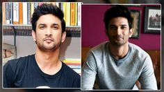 14 June, Sushant Singh, Grand Homes, Police Station, Bollywood News, Stargazing, Astronomy, Physique, Tours
