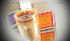 Votivo candles are luxurious and help us relax! Scented Candles, Candle Jars, Votivo Candles, Glass Vessel, Trays, Fragrance, Relax, Peace, How To Make
