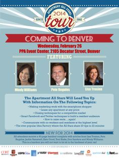 Apartment All Stars Visit Salt Lake City Utah Lisa