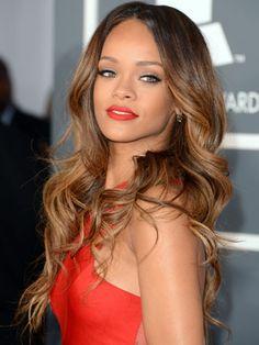 Summer Celebrity Hairstyles, Summer Hairstyles, Celebrity Hairstyles