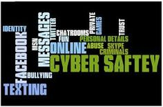The days are now gone when we thought that if we have an Anti-virus installed, we are ready fight against cyber threats. The world of cyber-crimes is being much advanced and much evil minded