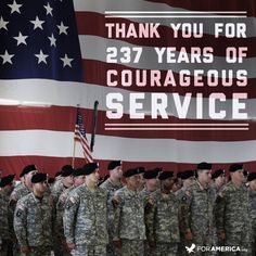 Can't thank the military personnel enough.